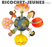ricochet-jeunesse
